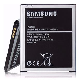 Batería Original Samsung Galaxy J7 J700 J7 Neo + Envio