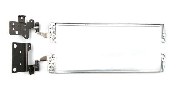 Dobradiças Acer Es1-523 Es1-532 Es1-533 Es1-572 Ne527 Mf