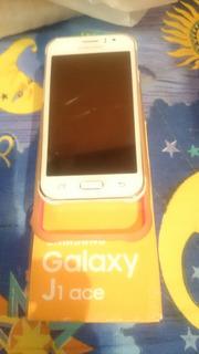 Telefono Samsung J1 Ac Duos