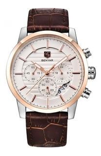 Benyar 5104_elegante_categoria_calidad_moderno_crono 1/1