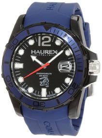 e8543510503f Reloj Emporio Italian Style - Relojes Pulsera en Mercado Libre Chile