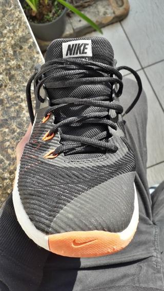 Tênis Nike Retaliation Tr