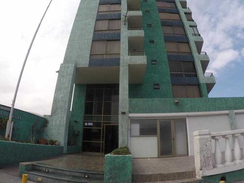 Edificio Agua Marina Ii 01