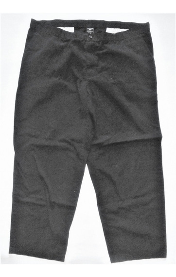 Pantalon Y Bermuda Hombre George & Ruondtree & Yorke Talla-46 Duo Pack