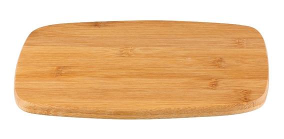 Tabla Para Picar Chica Vasconia Básicos De Bambú