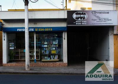 Comercial Casa - 2015-v