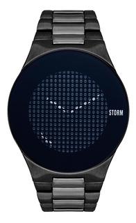 Relógio Storm London - Trionic-x Slate