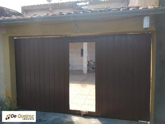 Casa - 1795 - 33650906