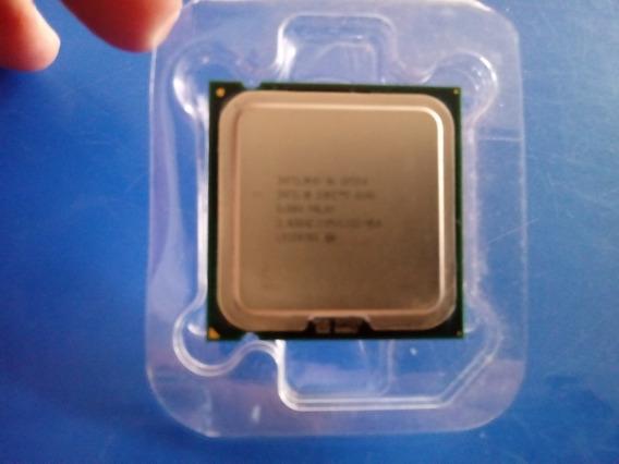 Processador Gamer Core 2 Quad Q9550 2.83ghz/12m/1333