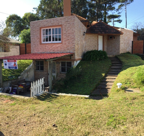 Venta Casa 3 Dormitorios Punta Del Este U$s 159.000