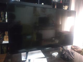 Tv Smart Philips 43