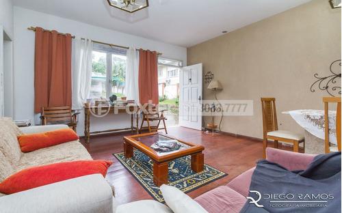 Imagem 1 de 28 de Casa, 3 Dormitórios, 300 M², Jardim Isabel - 107377
