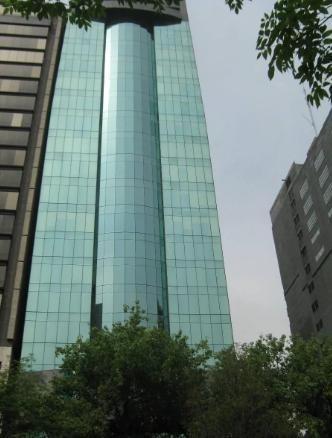 Bodega En Renta - Paseo De La Reforma