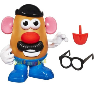 Mr. Potatoes Head Original