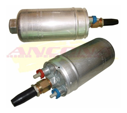 Bomba Combustivel Bosch 044 Cód.:03112