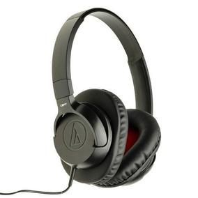 Fone De Ouvido Headphone C/ Microfone