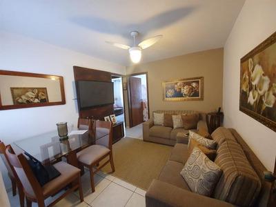 Apartamento Em Novo Osasco, Osasco/sp De 45m² 2 Quartos À Venda Por R$ 180.000,00 - Ap397011