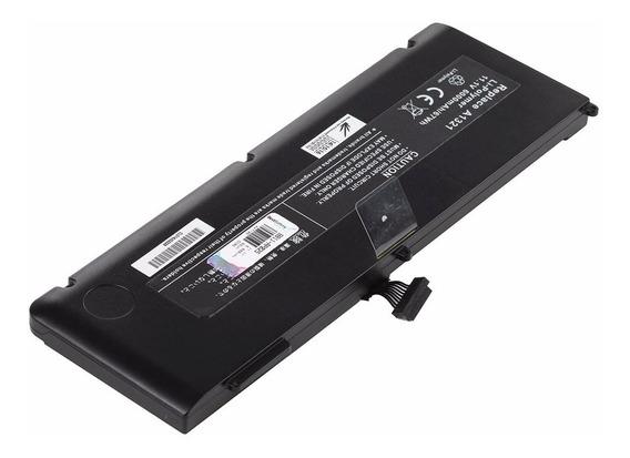Bateriaapple Macbook Pro 15 A1321 A1286 020-6766-b 661-521