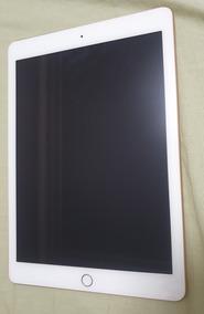 iPad 6 128gb Com Garantia