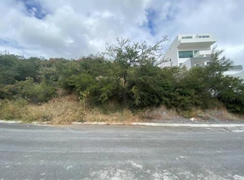 Imagen 1 de 4 de Terrenos En Venta En Palmares Residencial, Monterrey