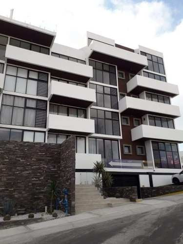 Departamento En Renta, Ícaro Zibatà, $10,500