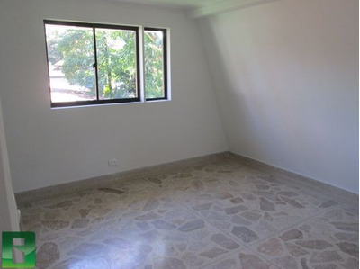 Casas En Arriendo Patio Bonito 786-5907