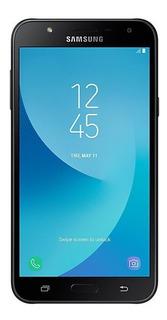 Samsung Galaxy J7 Neo Negro