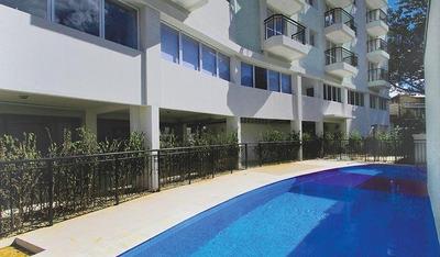 Apartamento Com 2 Dormitórios À Venda, 57 M² Por R$ 345.800 - Mandaqui - São Paulo/sp - Ap4493