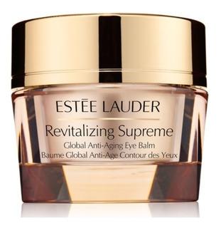 Contorno Ojos Estee Lauder Revitalizing Supreme 3 Ml Eye