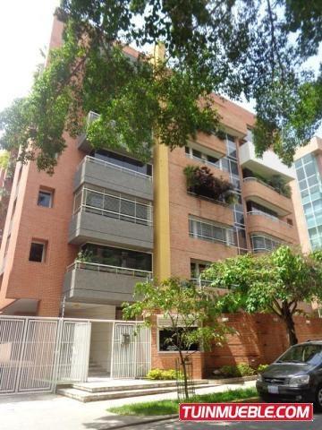 Apartamentos En Venta 19-5771 Adriana Di Prisco 04143391178