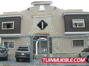 19-2442 Andres Meneses Apartamentos En Venta Las Mercedes