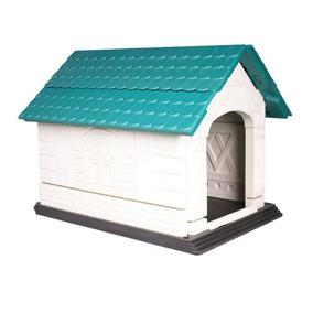 M-pets Casa Para Perro Loft - Barulu