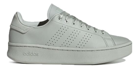 Zapatillas adidas Advantage Bold-ef1036- Open Sports