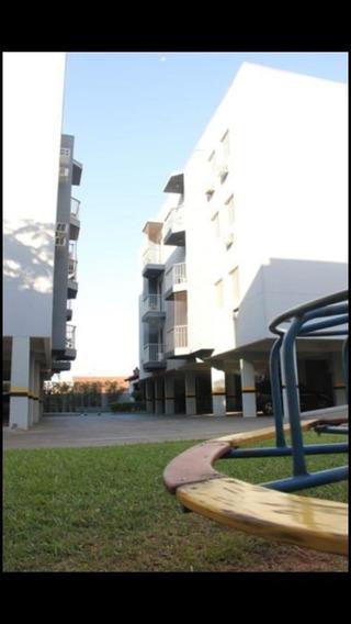 Apartamento Com 3 Dormitórios À Venda, 80 M² Por R$ 245.000,00 - Vila Itália - São José Do Rio Preto/sp - Ap0941