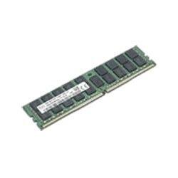 Memoria Lenovo 16 Gb Ddr4-2666 Mhz Ddim