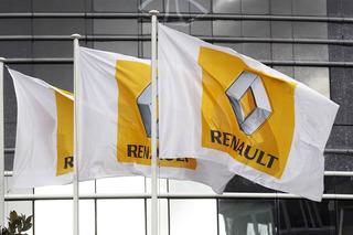 Banderas Publicitarias Personalizadas 70x100 Cm Elija Medida