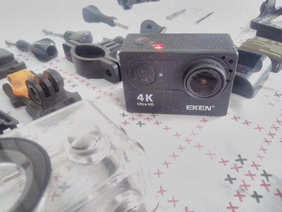 Camera H9r