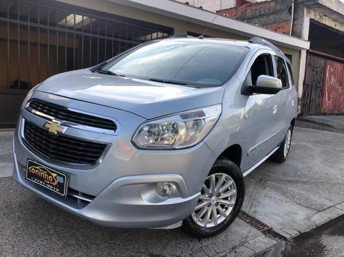 Imagem 1 de 13 de Chevrolet