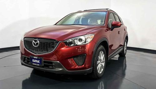 Imagen 1 de 15 de 27149 - Mazda Cx5 2015 Con Garantía