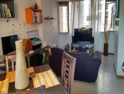 Vendo Apartamento En Sabaneta