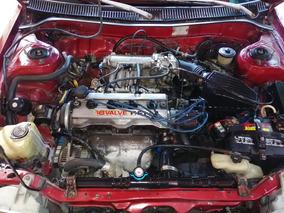 Toyota Corolla Toyota Corolla 90