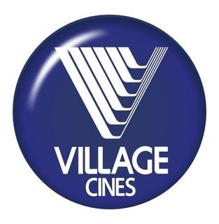 Entradas Cine Village Cinepolis