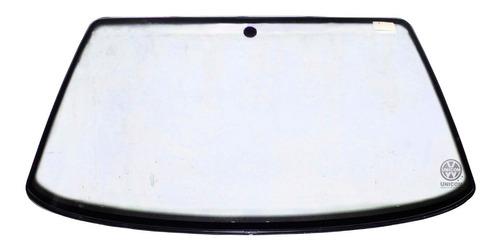 Parabrisa Laminado Verde C/friso Passat Import94/97 Orig Vw