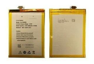 Bateria Blu Vivo Air D980l Bl-n2000b