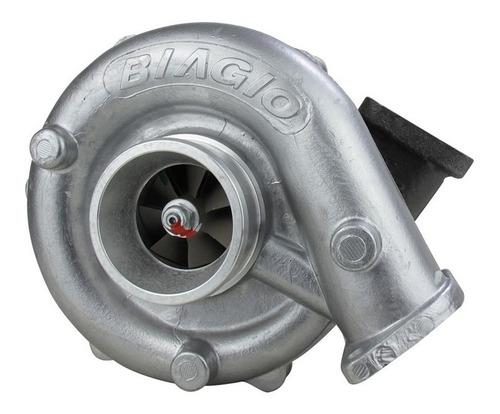 Turbo Caminhão Motor Om 352 Biagio Bbv100wa