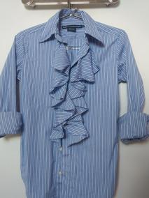 Camisa Ralph Lauren Feminina Mangalonga