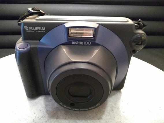Fujifilm Instantânea - Instax100