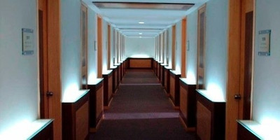 Oficinas Corporativas Económicas En Naucalpan Desde 30 Mts