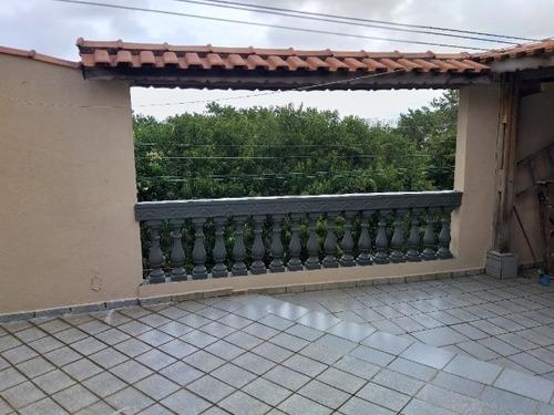Casa - Ca369 - 69403353