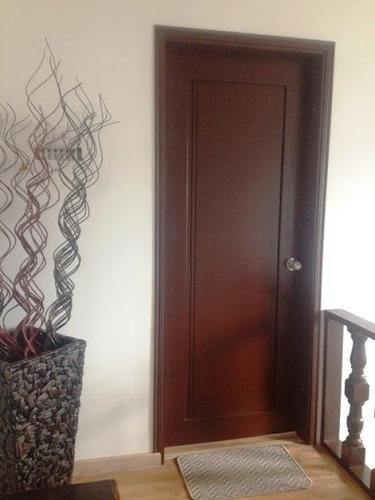 Imagen 1 de 17 de Apartamento En Arriendo Galerias 399-1221